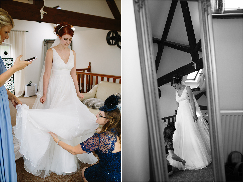 bordesley-park-farm-wedding-photography-033.jpg