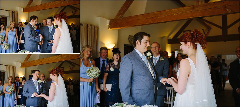 bordesley-park-farm-wedding-photography-046.jpg