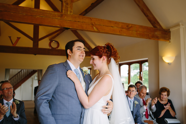 bordesley-park-farm-wedding-photography-048.jpg