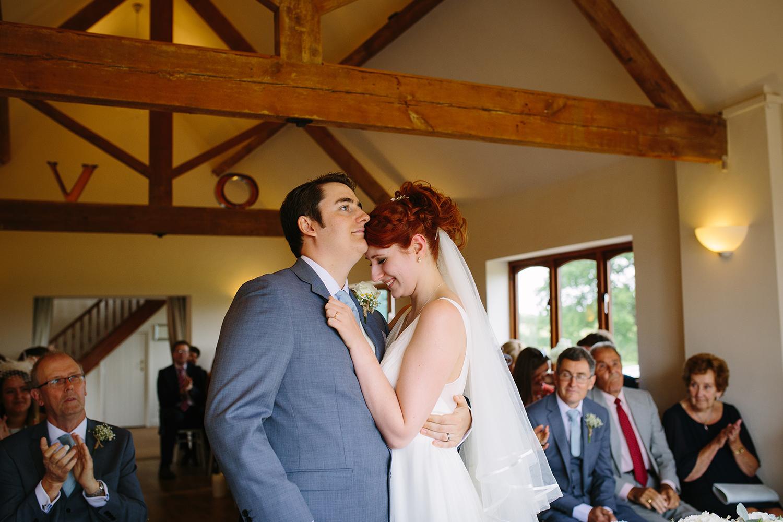 bordesley-park-farm-wedding-photography-049.jpg