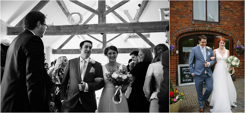 bordesley-park-farm-wedding-photography-051.jpg