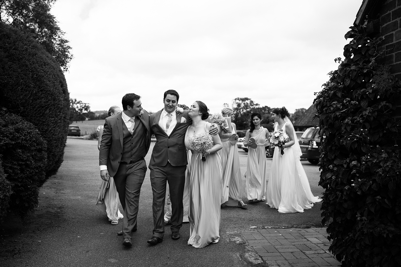 bordesley-park-farm-wedding-photography-052.jpg
