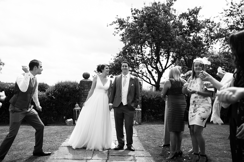 bordesley-park-farm-wedding-photography-061.jpg