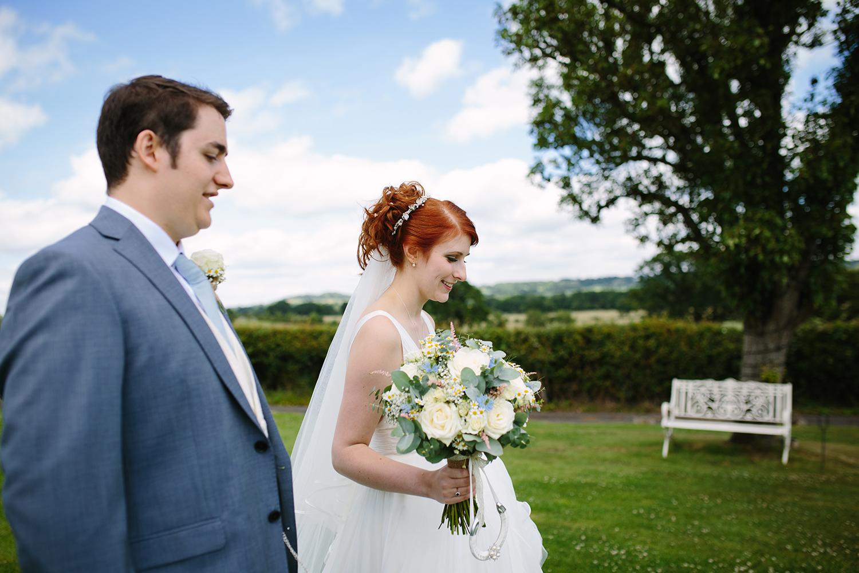 bordesley-park-farm-wedding-photography-068.jpg