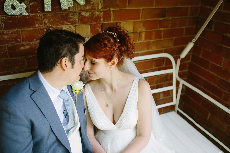 bordesley-park-farm-wedding-photography-073.jpg