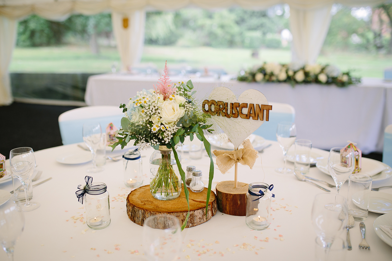 bordesley-park-farm-wedding-photography-077.jpg