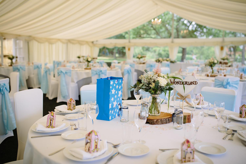bordesley-park-farm-wedding-photography-078.jpg