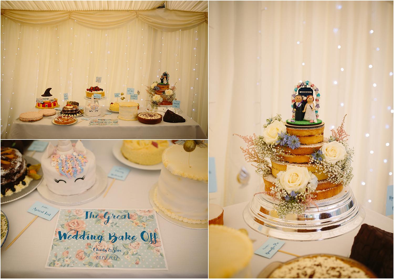 bordesley-park-farm-wedding-photography-080.jpg