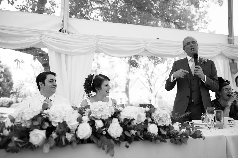bordesley-park-farm-wedding-photography-083.jpg