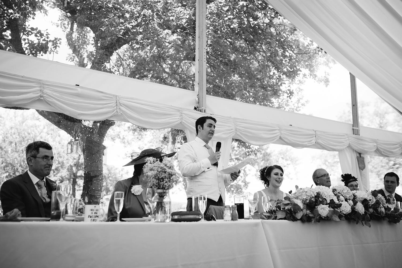 bordesley-park-farm-wedding-photography-085.jpg