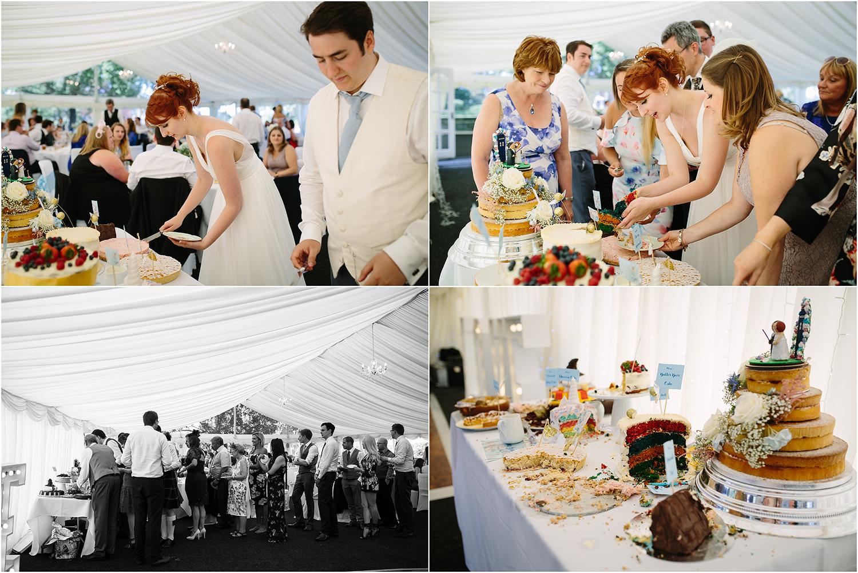 bordesley-park-farm-wedding-photography-094.jpg