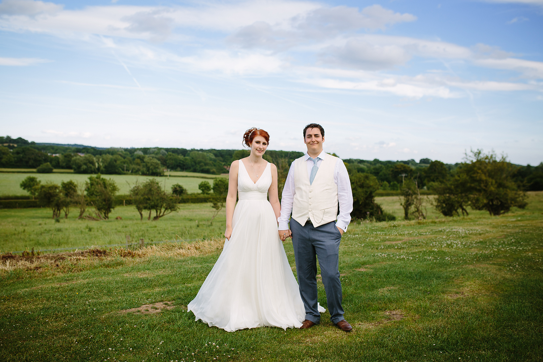 bordesley-park-farm-wedding-photography-095.jpg