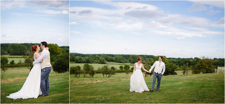 bordesley-park-farm-wedding-photography-096.jpg