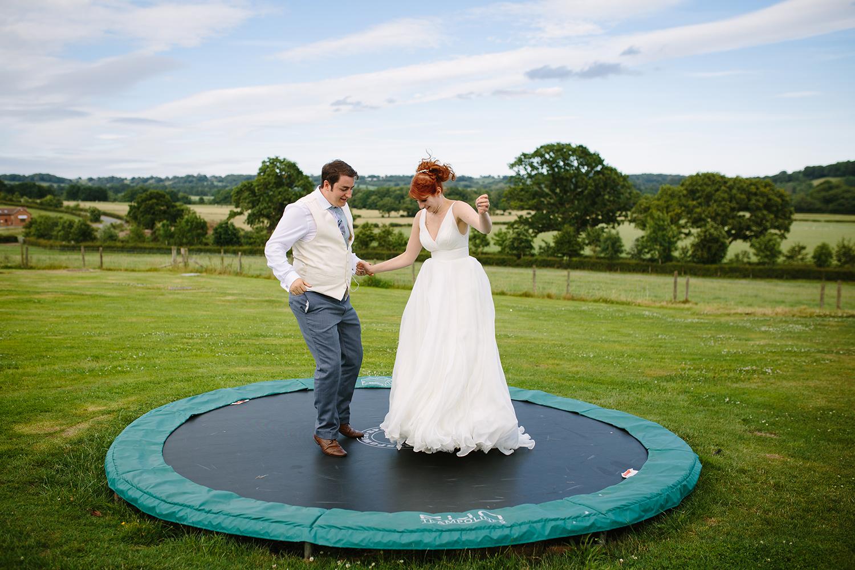 bordesley-park-farm-wedding-photography-098.jpg
