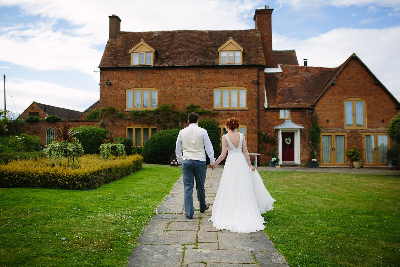 bordesley-park-farm-wedding-photography-099.jpg
