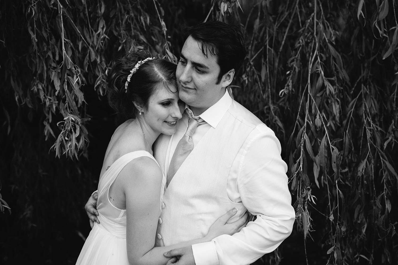 bordesley-park-farm-wedding-photography-103.jpg