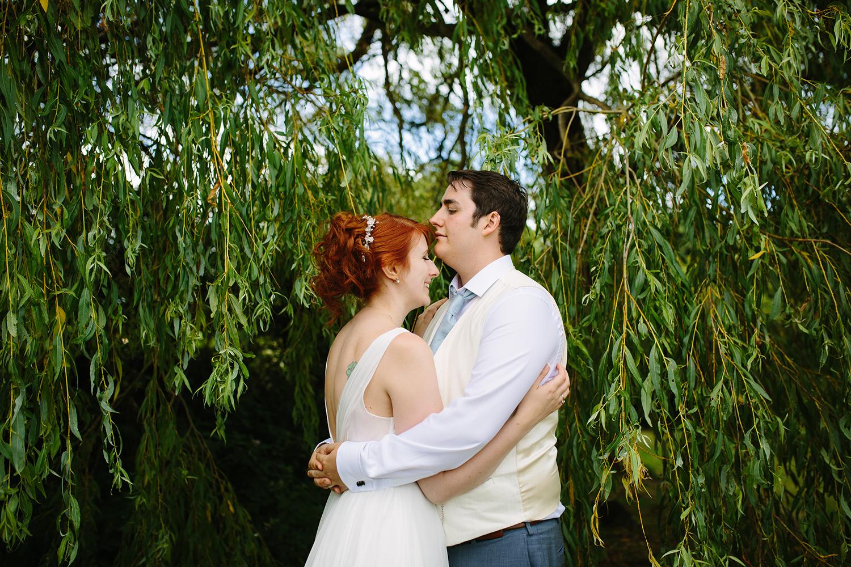 bordesley-park-farm-wedding-photography-106.jpg