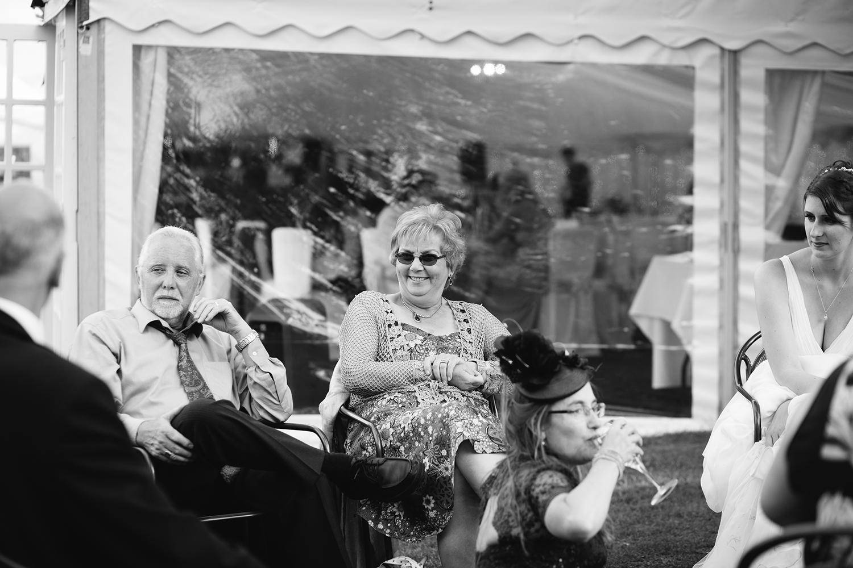 bordesley-park-farm-wedding-photography-111.jpg