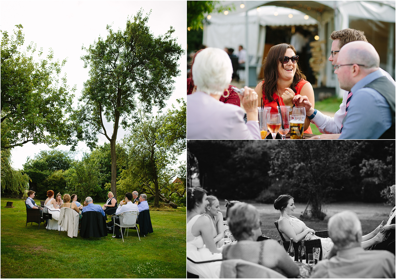 bordesley-park-farm-wedding-photography-110.jpg