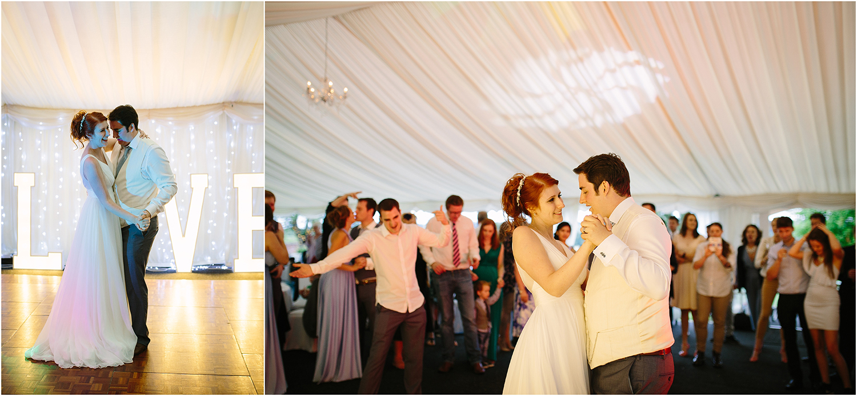 bordesley-park-farm-wedding-photography-122.jpg