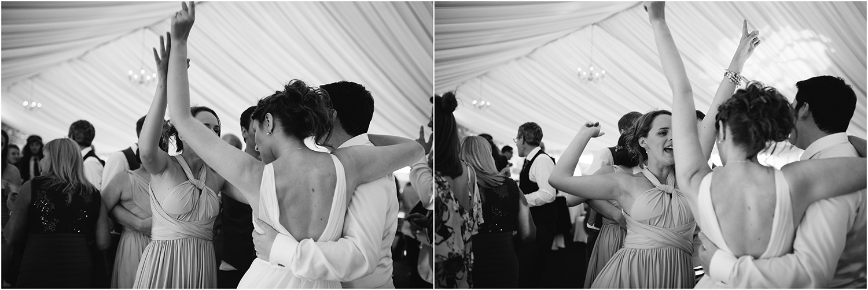 bordesley-park-farm-wedding-photography-124.jpg