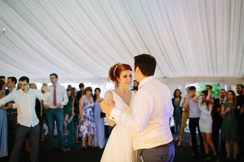 bordesley-park-farm-wedding-photography-123.jpg