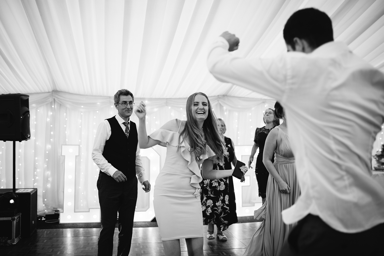 bordesley-park-farm-wedding-photography-125.jpg
