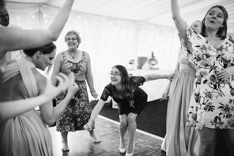 bordesley-park-farm-wedding-photography-130.jpg
