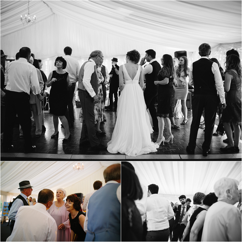 bordesley-park-farm-wedding-photography-134.jpg