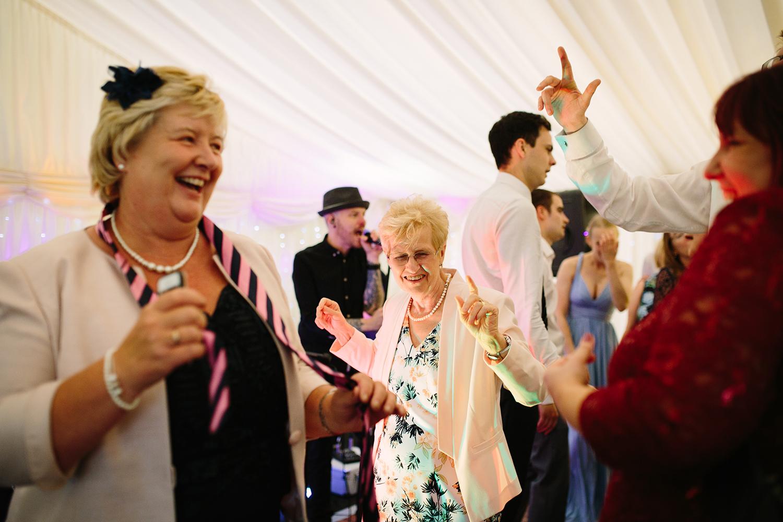 bordesley-park-farm-wedding-photography-136.jpg