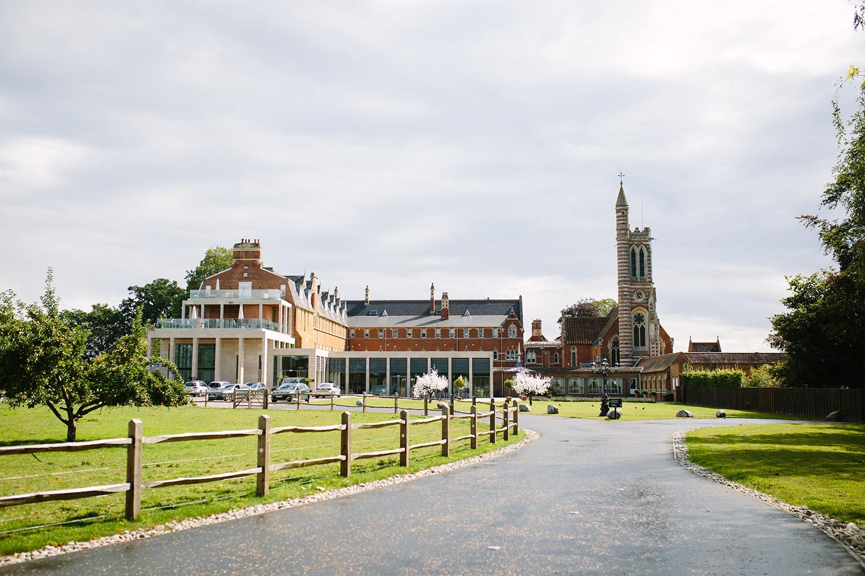 stanbrook-abbey-wedding-worcester-001.jpg