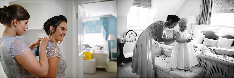 stanbrook-abbey-wedding-worcester-021.jpg