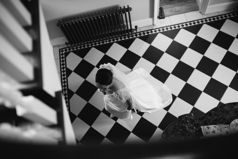 stanbrook-abbey-wedding-worcester-027.jpg