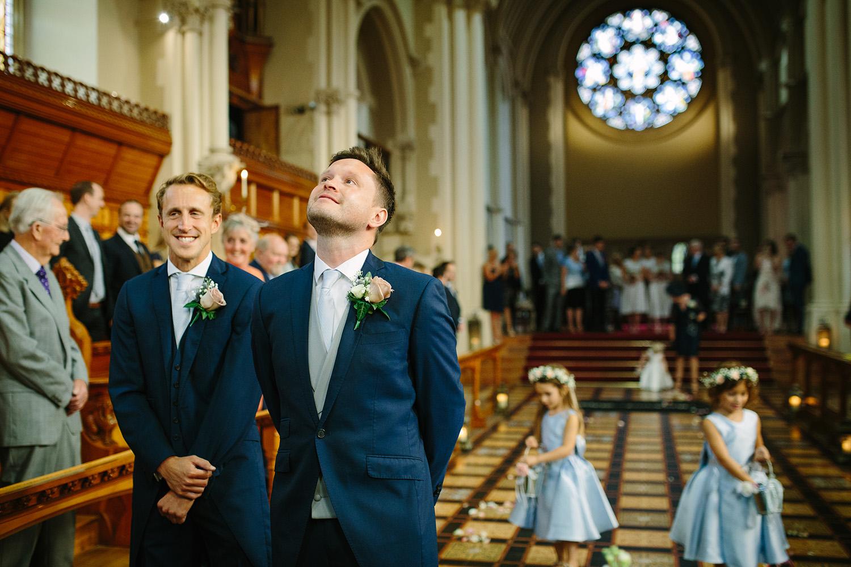 stanbrook-abbey-wedding-worcester-037.jpg