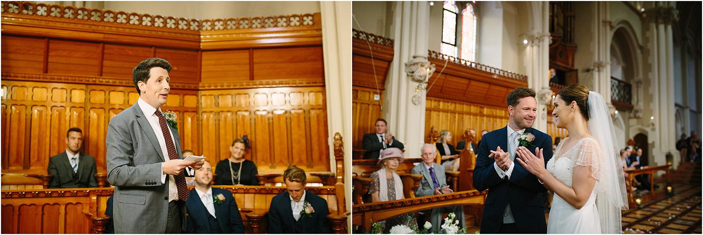 stanbrook-abbey-wedding-worcester-043.jpg