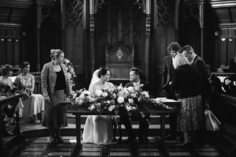 stanbrook-abbey-wedding-worcester-048.jpg