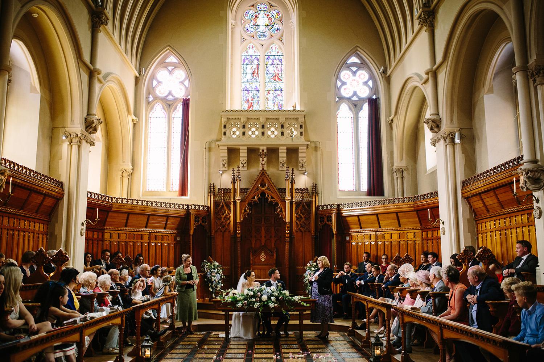 stanbrook-abbey-wedding-worcester-051.jpg