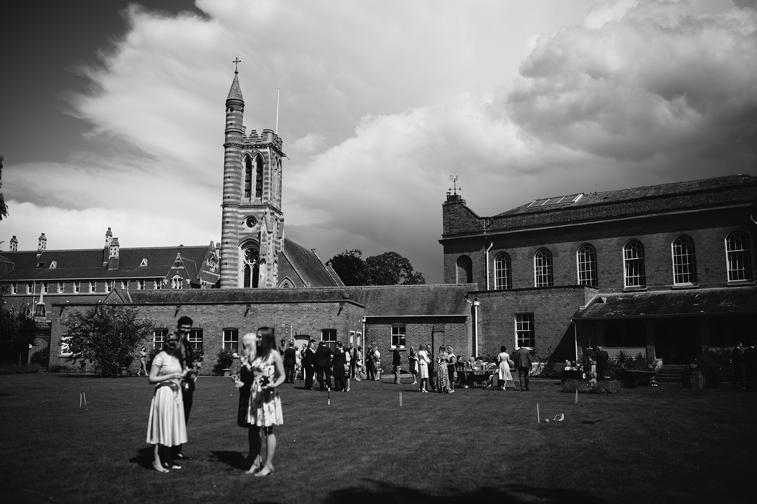 stanbrook-abbey-wedding-worcester-058.jpg