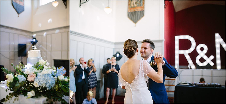 stanbrook-abbey-wedding-worcester-090.jpg