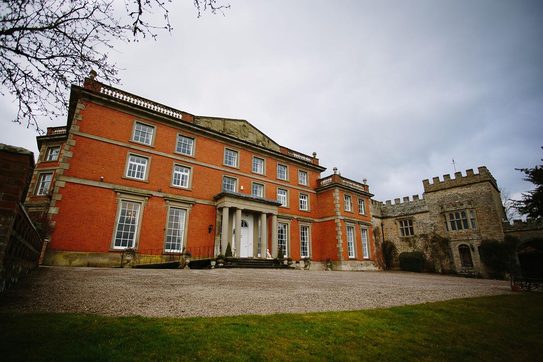 homme-house-wedding-herefordshire-001.jpg