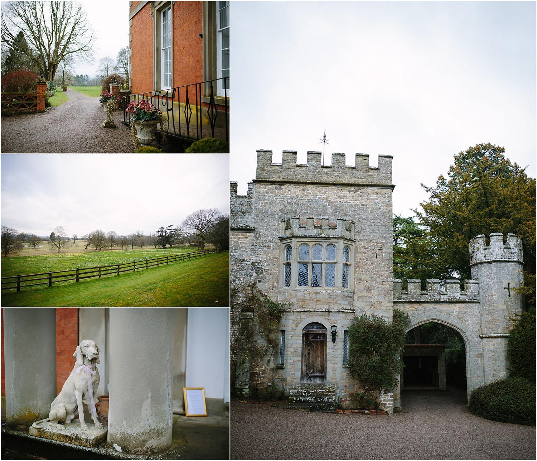 homme-house-wedding-herefordshire-002.jpg