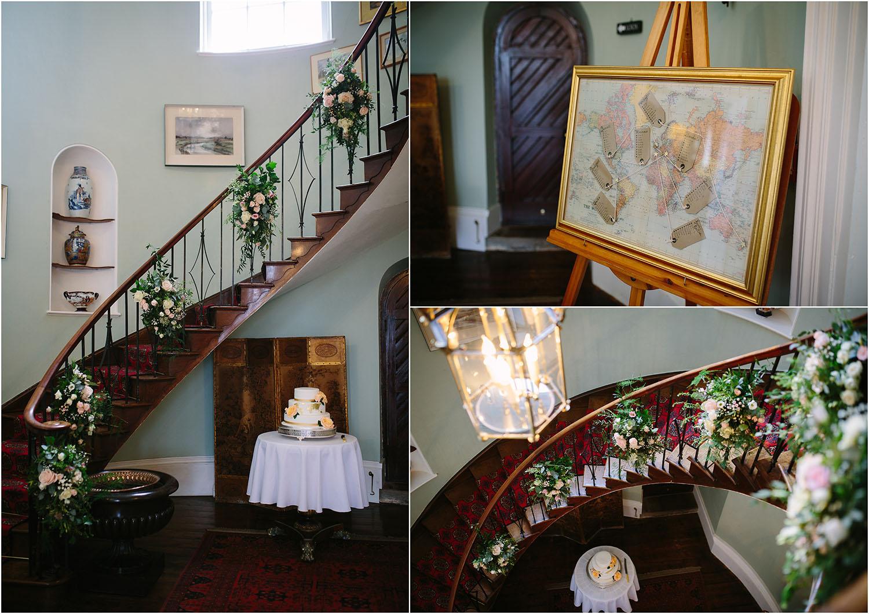 homme-house-wedding-herefordshire-003.jpg
