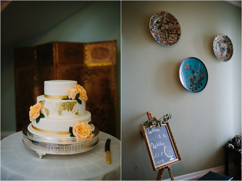 homme-house-wedding-herefordshire-004.jpg