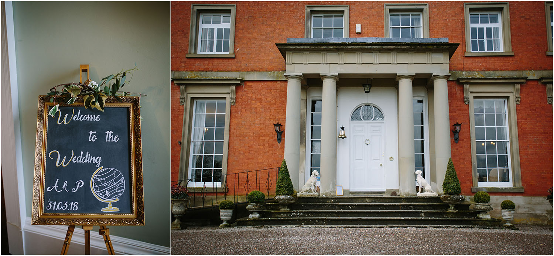 homme-house-wedding-herefordshire-005.jpg