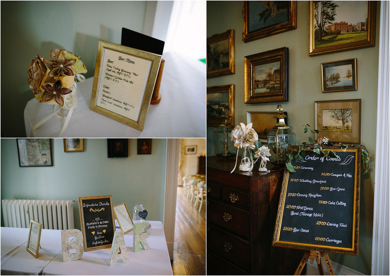 homme-house-wedding-herefordshire-007.jpg