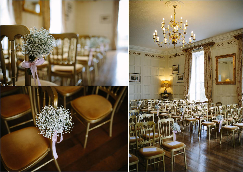 homme-house-wedding-herefordshire-008.jpg