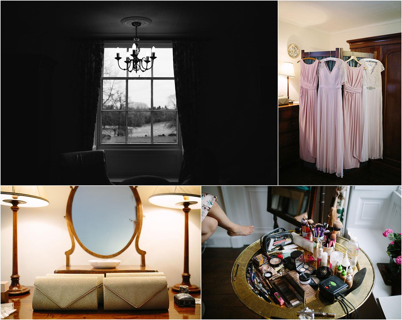 homme-house-wedding-herefordshire-010.jpg