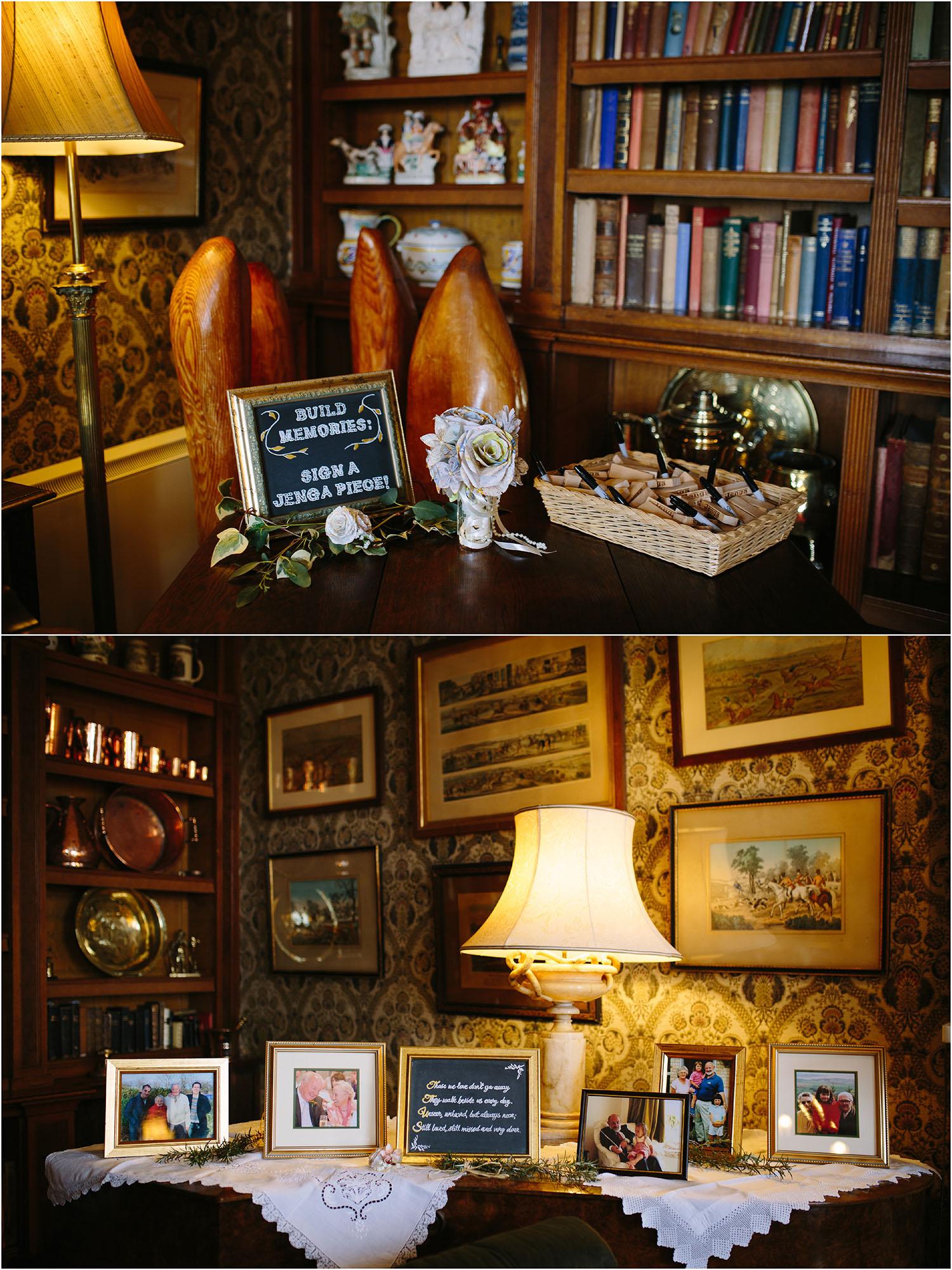 homme-house-wedding-herefordshire-009.jpg
