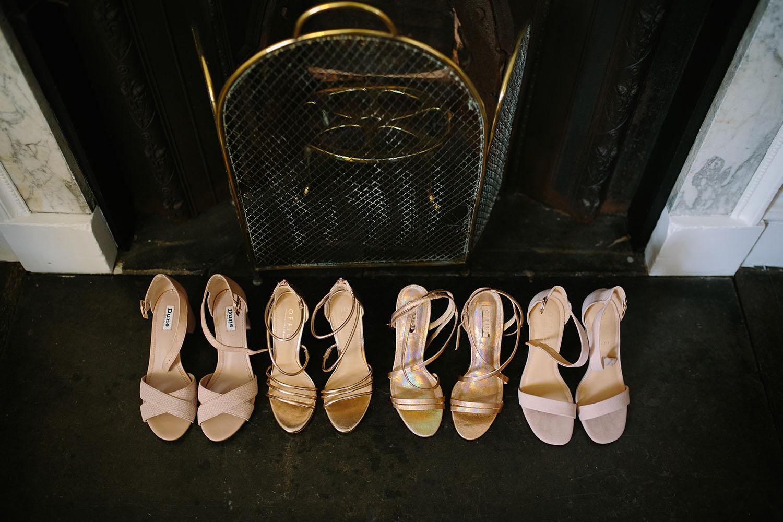 homme-house-wedding-herefordshire-014.jpg