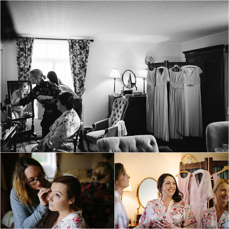 homme-house-wedding-herefordshire-013.jpg